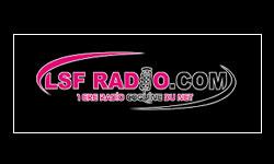 LSF RADIO.COM