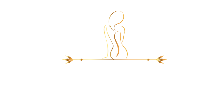 Idée du Désir Mobile Retina Logo