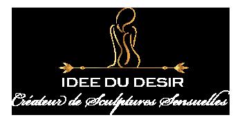 Idée du Désir Logo mobile